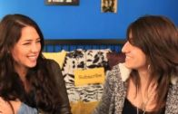 GirlfriendsTV – Arielle & Stevie