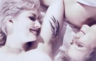 "Julia Motz ""Like One"" (Music Video)"