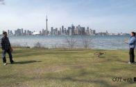 308-Toronto-Skyline-1024×576