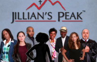 Jillian's Peak (New Web Series) – Meet The Cast