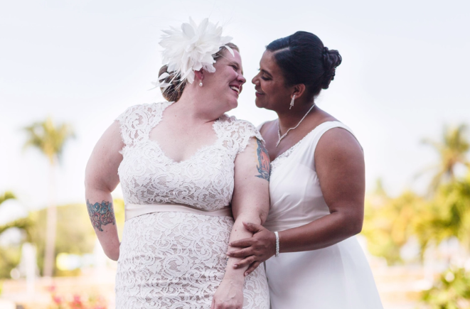 gracejanelle-wedding