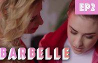 Barbelle – Season 1, Episode 2