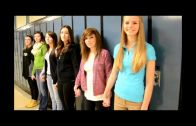 Come Together To Stop Bullying