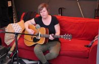 Garrison Starr – Sit With Me Tonight (The ReLive Sessions)