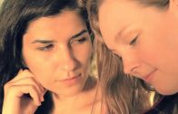I Love Her – Trailer