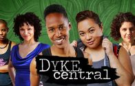 Dyke Central – Season 1 – Trailer