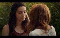 Maggie & Sydney (Saving Hope) – Rise Up