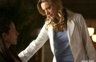 Bo & Lauren (Lost Girl) – As Long As You Love Me