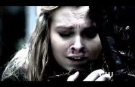 Clarke & Lexa (The 100) – Little Do You Know