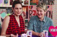 Happy Wife Happy Life – Season 2 – Promo 2