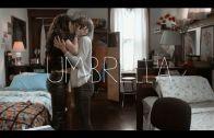 Laura & Carmilla (Carmilla) – Umbrella