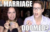 Lacie and Robin – Is Our Marriage Doomed?