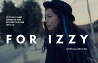 For Izzy – Trailer