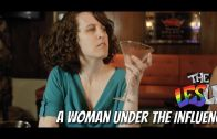 The Leslie – Season 2, Episode 5 – A Woman Under The Influence