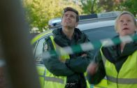 Dixie & Jess (Casualty Central) – Part 1