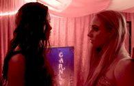 Jade of Death – Episode 1 – Carnival of Darkness