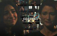 Alex & Maggie (Supergirl) – Full Story