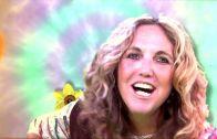 Corday – Daffodil Shotguns (Official Video)