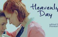 Waverly & Nicole (Wynonna Earp) – Heavenly Day