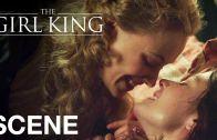 The Girl King – Her Bedtime Companion