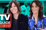 The L Word Stars Reveal How Generation Q Differs from Original Series