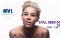 Soul Sessions – Promo