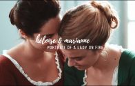 Héloïse & Marianne (Portrait of a Lady on Fire) – Their Story