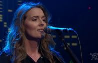 Brandi Carlile – Mother (Live at Austin City Limits)