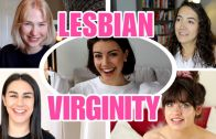 Keara Graves – What These Queer YouTubers Think About Virginity