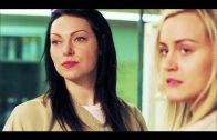 Alex & Piper (Orange Is The New Black) – Love Me Like You Do