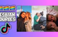 Cutest Lesbian Couples on tiktok