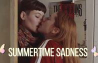 Lorena & Flor (The Hockey Girls) – SUmmertime Sadness
