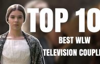 WhaleWow – Top 10 Best WLW Television Couples