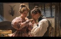 Ann & Anne (Gentleman Jack) – First Kiss