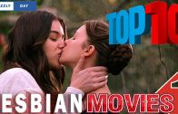 Drizzly Day – Top 10 Lesbian Movies and Series