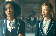 Olivia & Amber (Get Even) – Gravity