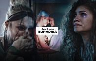The Story of Rue & Jules | Euphoria 1×01-1×08