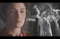 WLW Coming Out Scenes [PART 4]