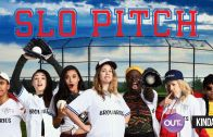 SLO PITCH – Full Trailer (KindaTV)