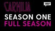 Carmilla | Season One (FULL SEASON)
