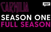Carmilla | Season One (FULL SEASON)