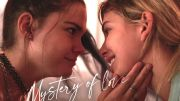 Jessie & Angela (Never Goin' Back) – Mystery of Love