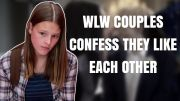 (TV) Couples Confess They Like Each Other