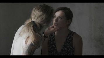 Tough Love – Trailer