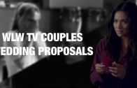 WLW TV Couples Wedding Proposals