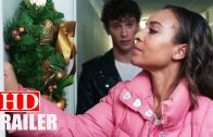 A New York Christmas Wedding Trailer (2020) Nia Fairweather, Drama, Romance Movie