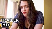 FRIENDSGIVING Trailer (2020) Kat Dennings, Comedy Movie