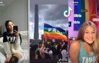 🏳️🌈 LGBTQ PRIDE Tik Tok Compilation