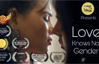 Coming Out Short Film | LGBTQ Short Films | Lesbian Short Film Award Winning 2020 | Content Ka Keeda