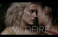 Toni & Shelby – wildfire | The Wilds | SYML